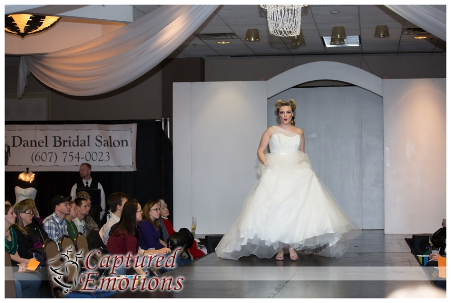 danel_fashion_show_0008