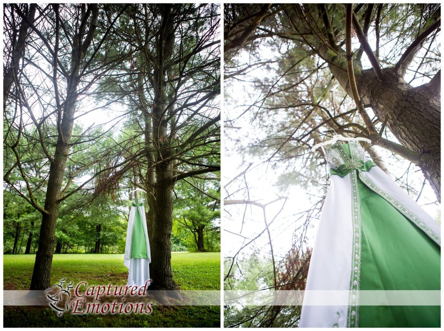 IrishThemedWedding_0002