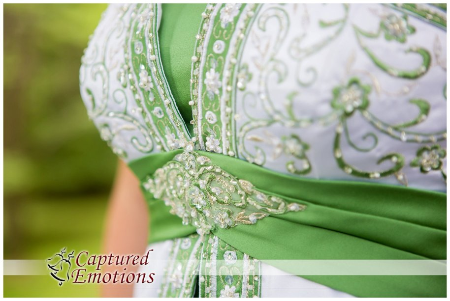 IrishThemedWedding_0005