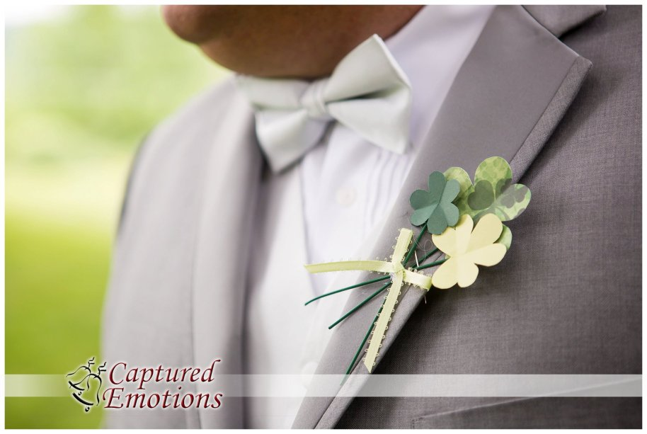 IrishThemedWedding_0006