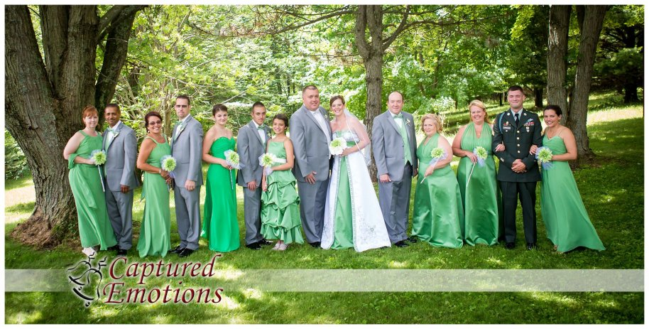 IrishThemedWedding_0007