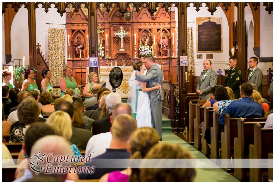 IrishThemedWedding_0010