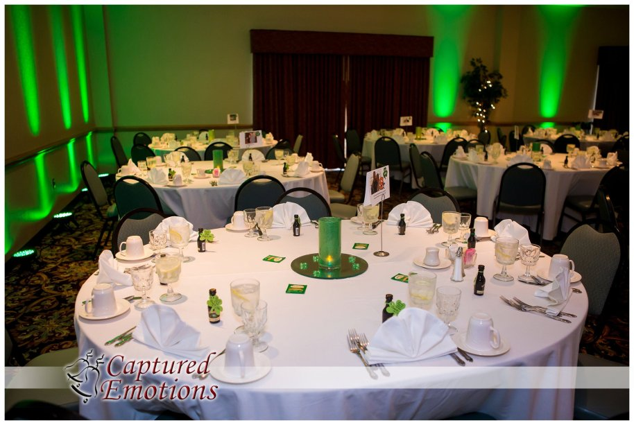 IrishThemedWedding_0013