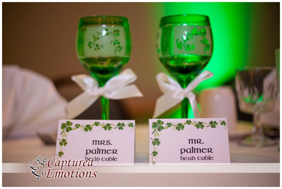 IrishThemedWedding_0015