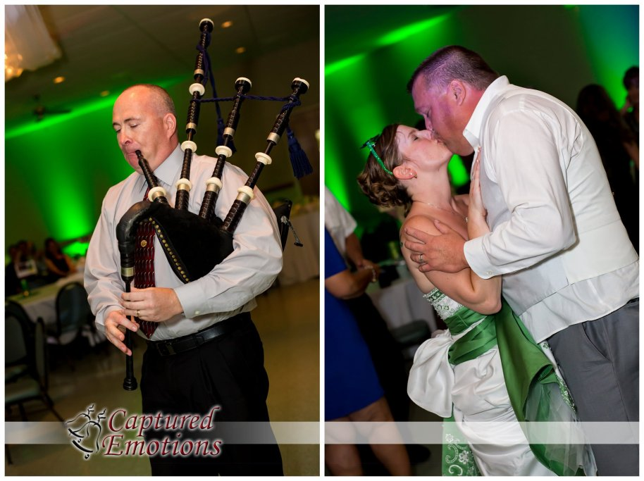 IrishThemedWedding_0016