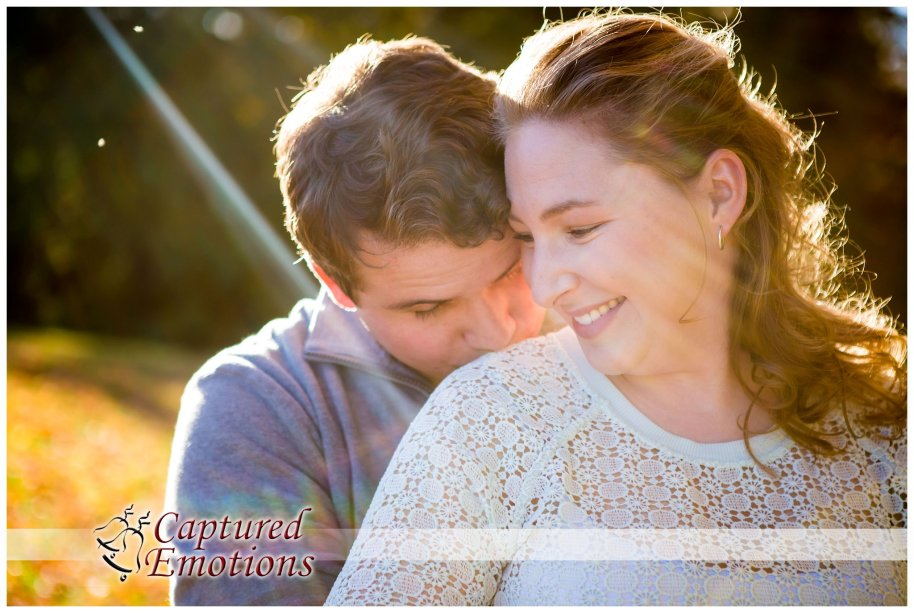 Apple Hills Engagement Session_0003