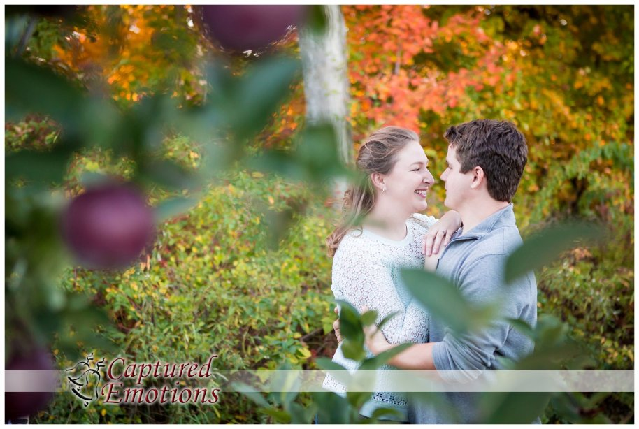 Apple Hills Engagement Session_0006