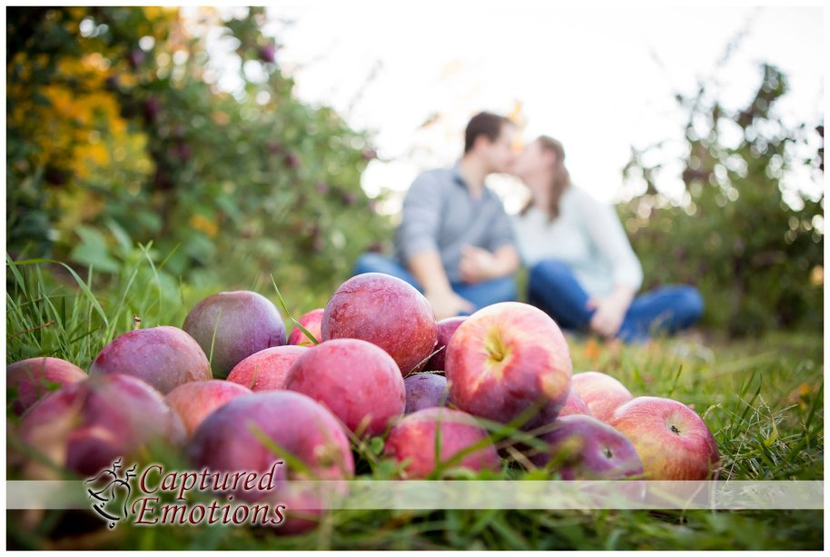 Apple Hills Engagement Session_0009