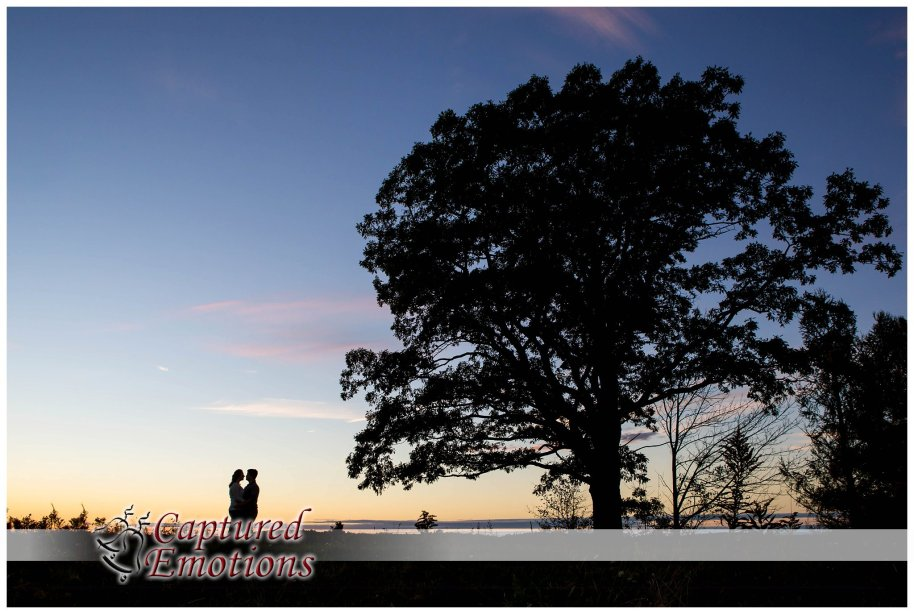 Apple Hills Engagement Session_0011
