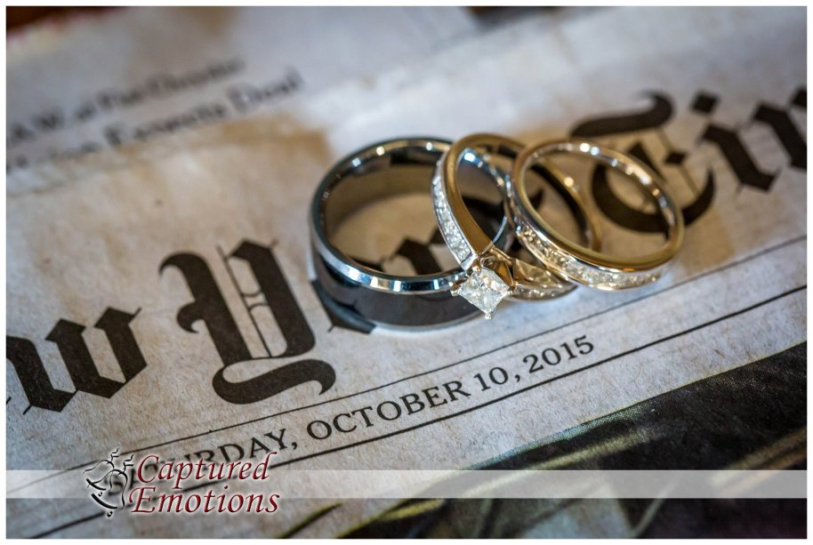 Binghamton Club Wedding_0001