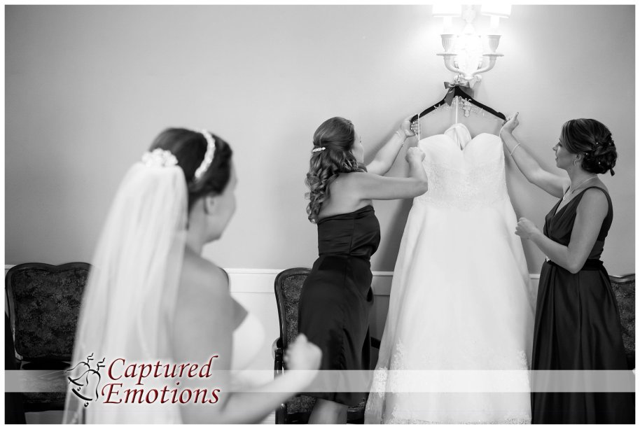 Binghamton Club Wedding_0004