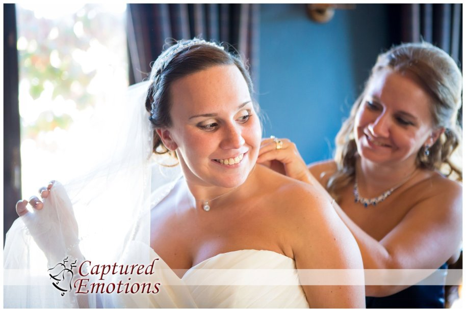Binghamton Club Wedding_0008
