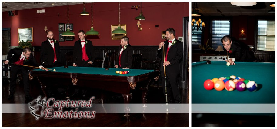 Binghamton Club Wedding_0010