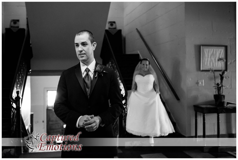 Binghamton Club Wedding_0011