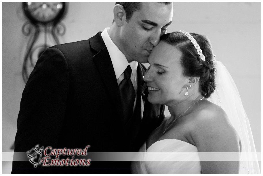 Binghamton Club Wedding_0014