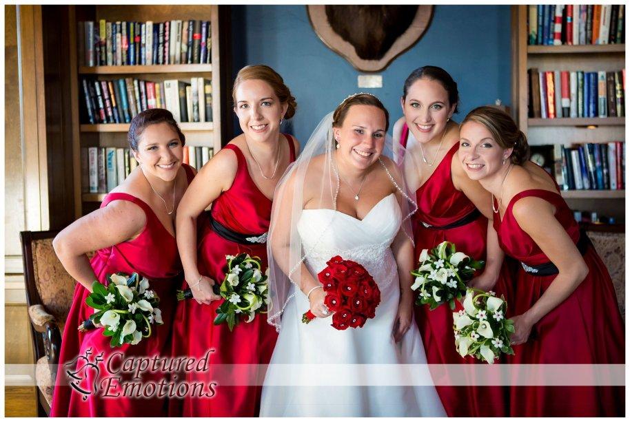 Binghamton Club Wedding_0017