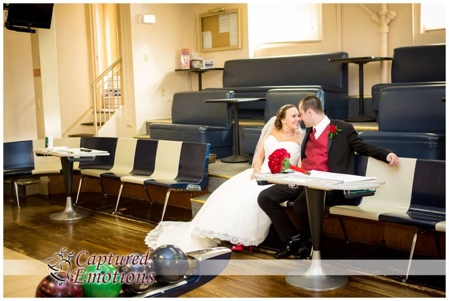 Binghamton Club Wedding_0025
