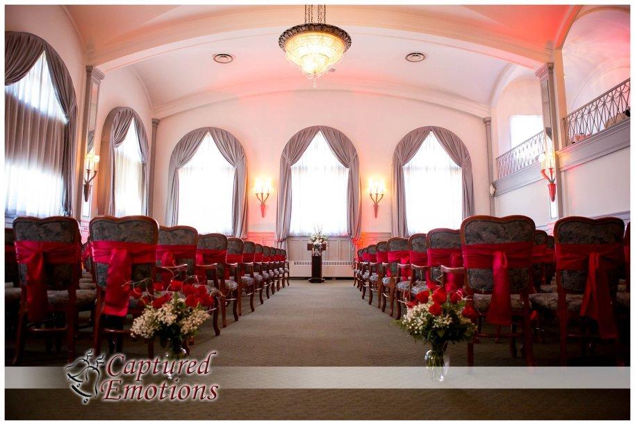 Binghamton Club Wedding_0030