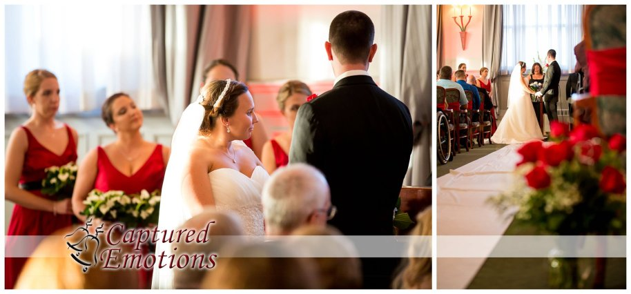 Binghamton Club Wedding_0032