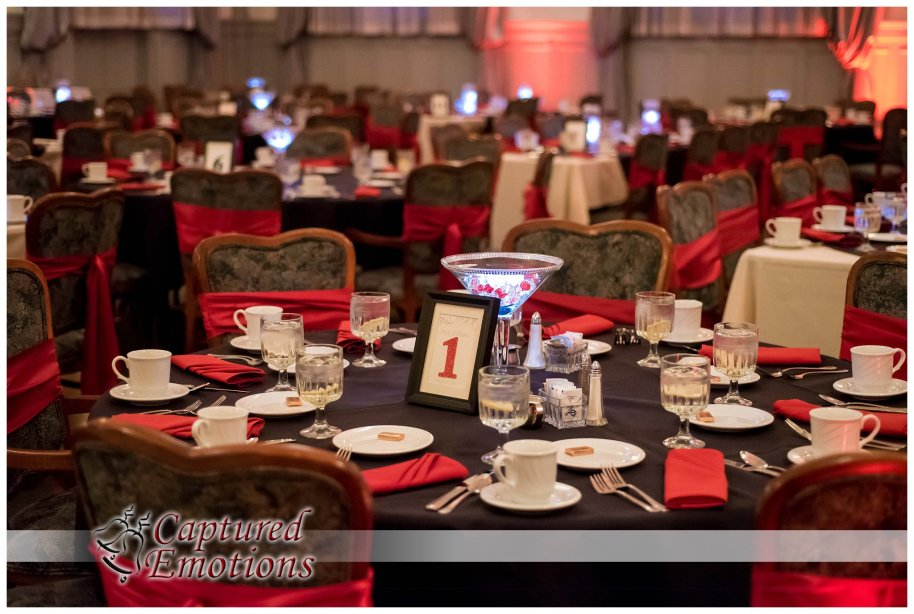 Binghamton Club Wedding_0036
