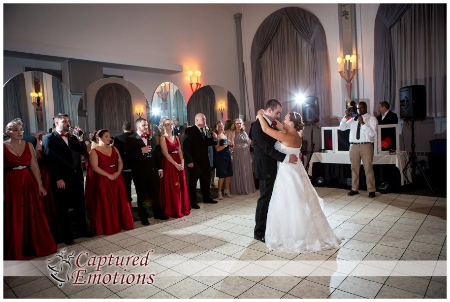 Binghamton Club Wedding_0037