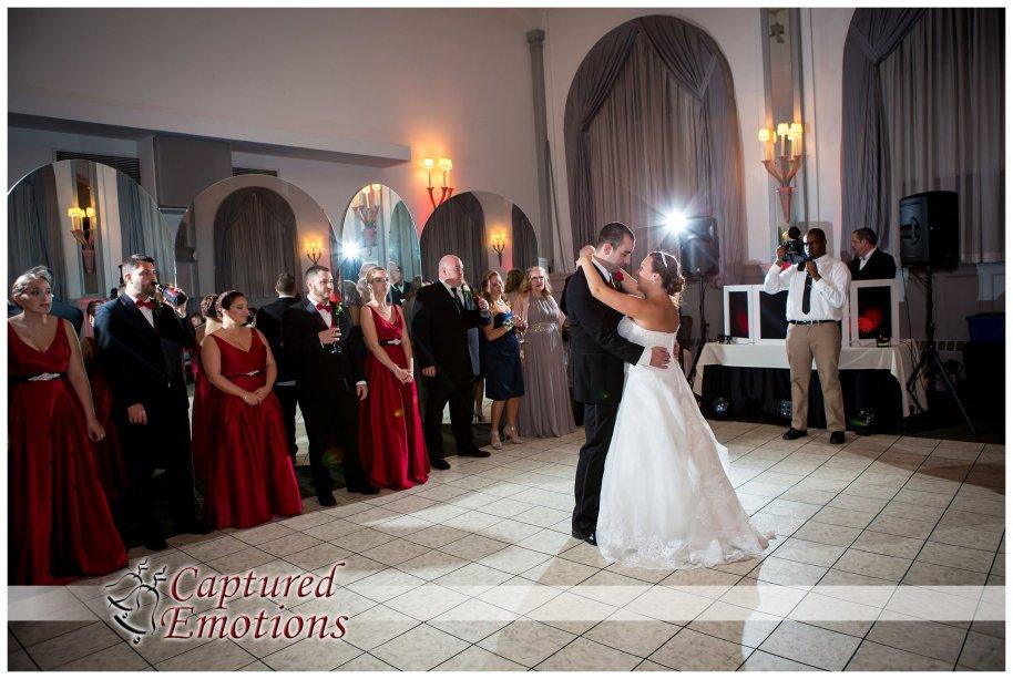Binghamton Club Wedding_0037