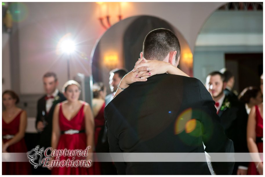 Binghamton Club Wedding_0040