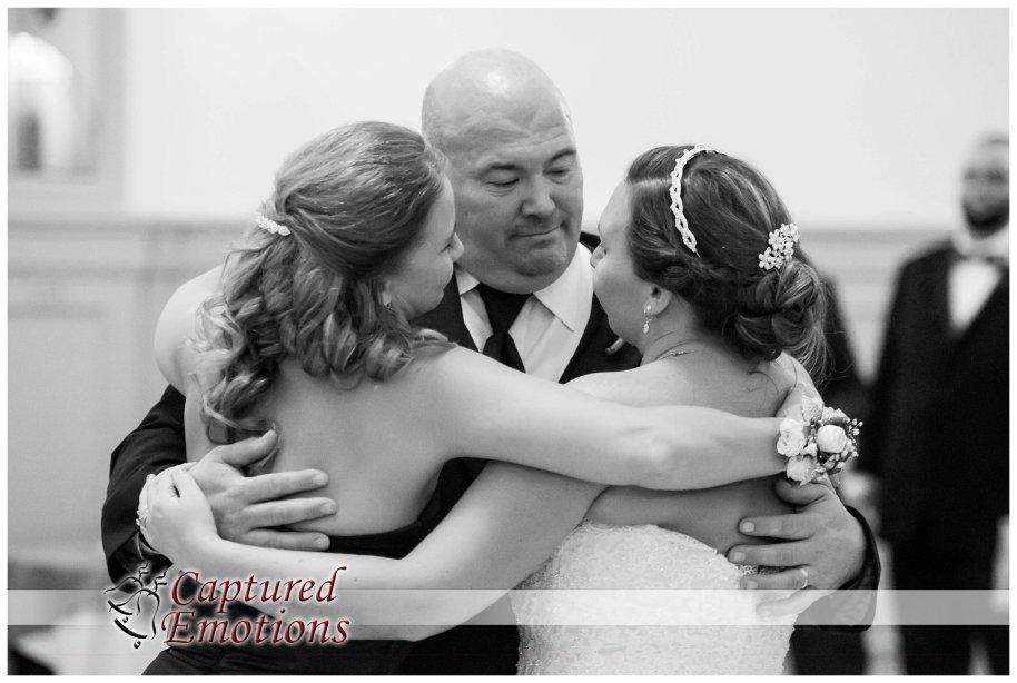 Binghamton Club Wedding_0046