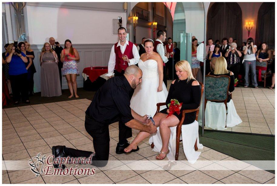 Binghamton Club Wedding_0056