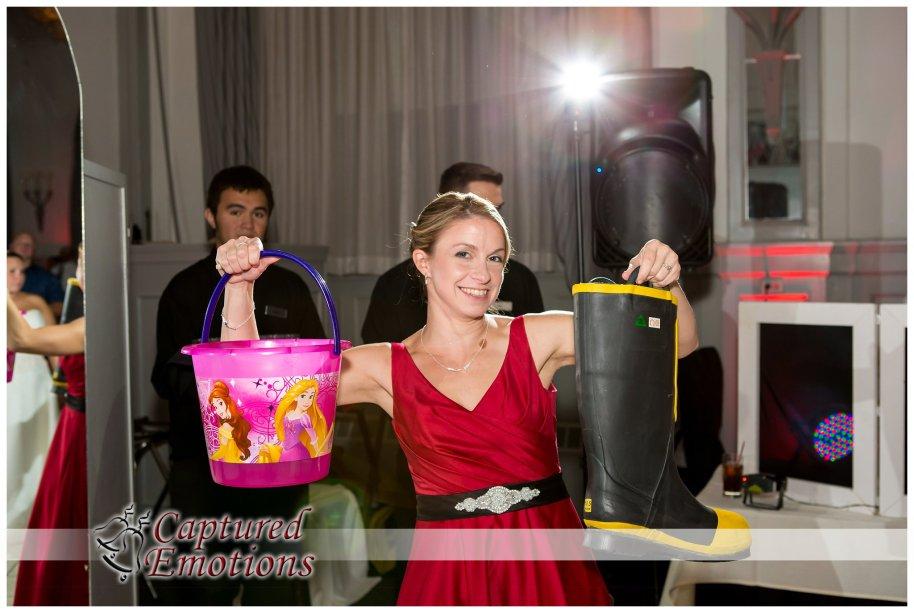 Binghamton Club Wedding_0060