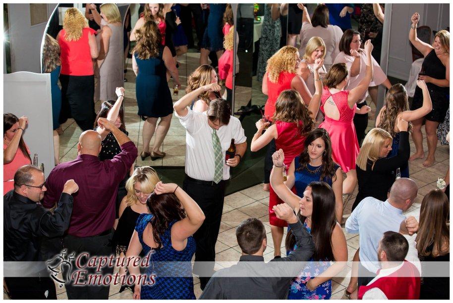 Binghamton Club Wedding_0062