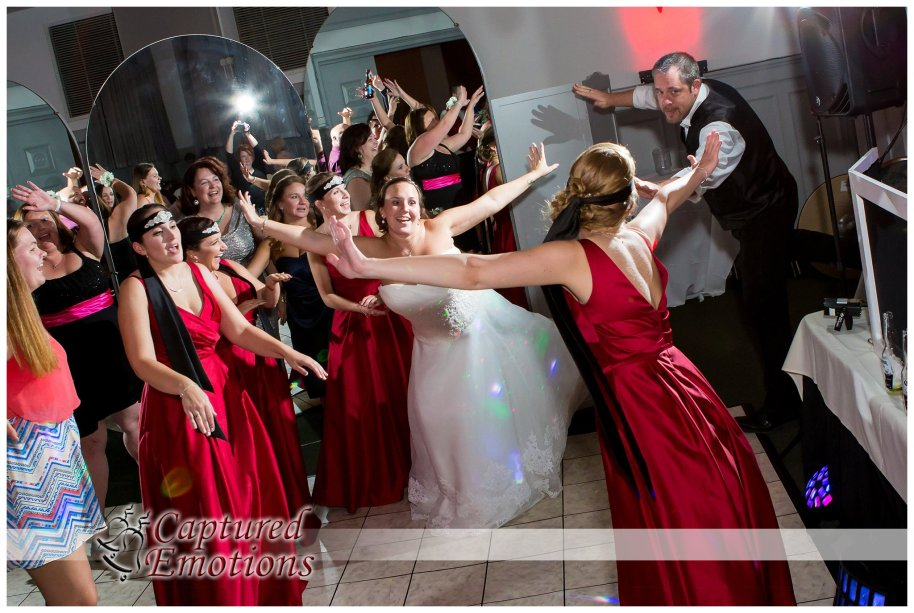 Binghamton Club Wedding_0065